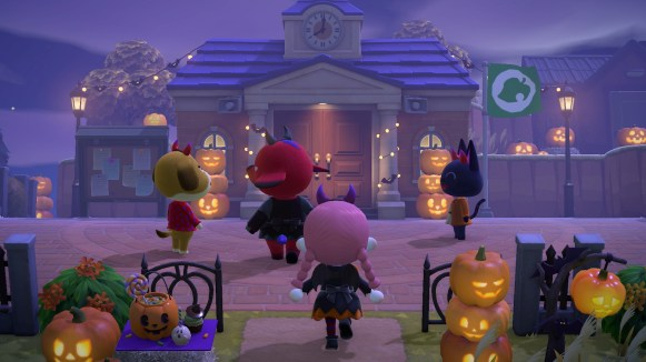 animalcrossingnewhorizonsmajaut_images_0005