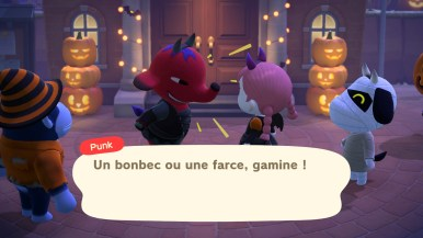 animalcrossingnewhorizonsmajaut_images_0013