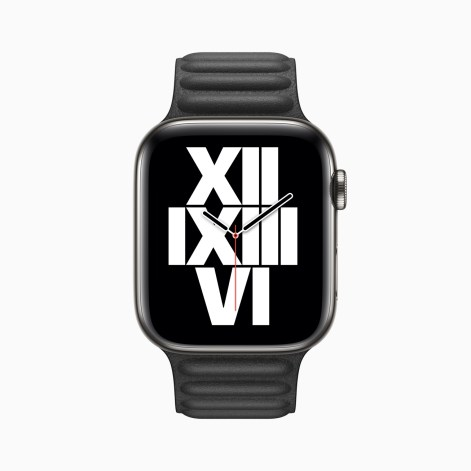 applewatch6_photos_0024