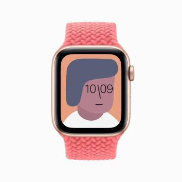applewatchse2020_photos_0005