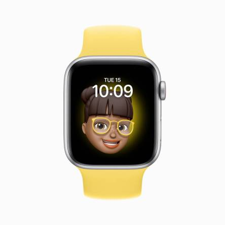 applewatchse2020_photos_0009