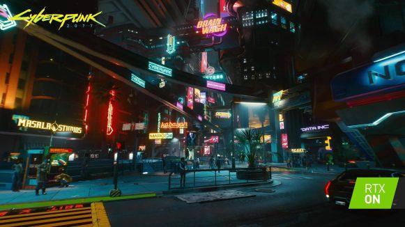 cyberpunk2077_rtximages_0001