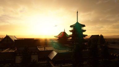 flightsimulator_japanupdate_0002