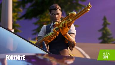 fortnite_rtximages_0011