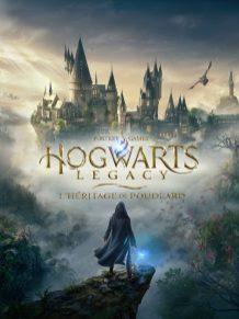 hogwartslegacy_images_0005
