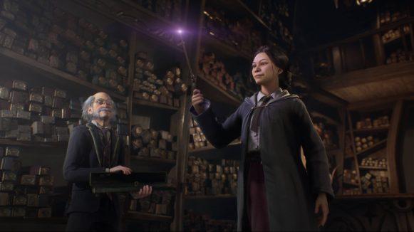 hogwartslegacy_images_0008