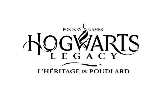 hogwartslegacy_images_0009