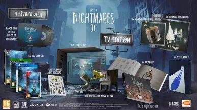 littlenightmares2_preorderimages_0006