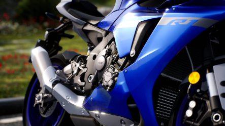 ride4_imagessept2020_0013