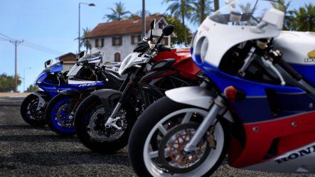 ride4_imagessept2020_0015