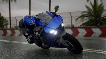 ride4_imagessept2020_0019