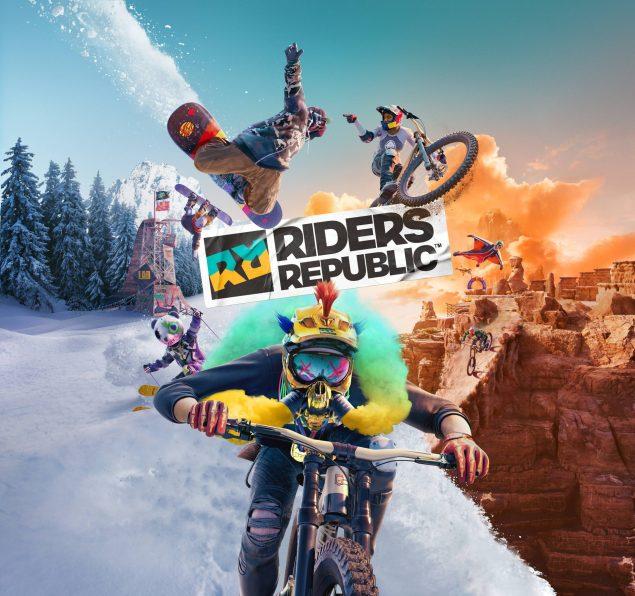 ridersrepublic_images_0003