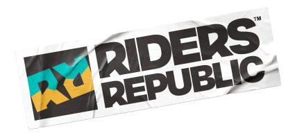 ridersrepublic_images_0004