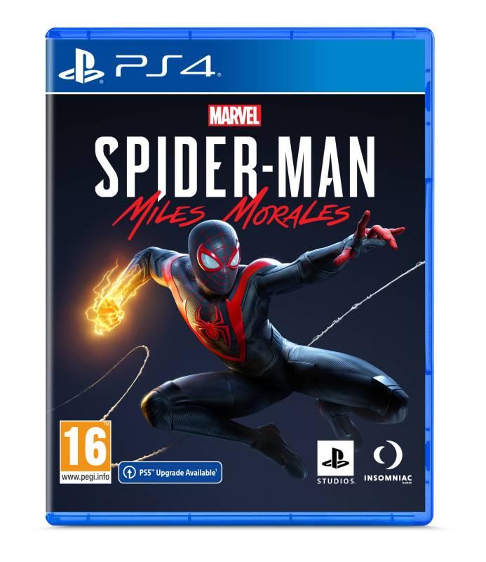 spidermanmilesmorales_images2_0006