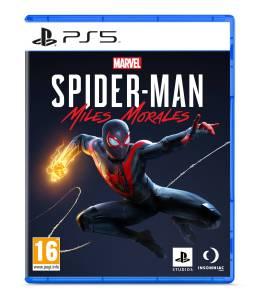 spidermanmilesmorales_images2_0008