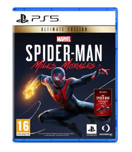 spidermanmilesmorales_images2_0011
