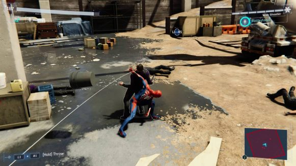 spidermanremastered_ps5images_0013