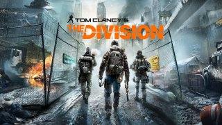 Tom Clancy's The Division premier du nom gratuit sur PC