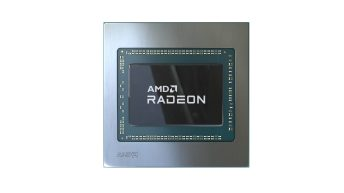 amdradeonrx6000_chippics_0004