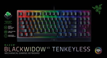 blackwidowv3tenkeyless_photos_0008