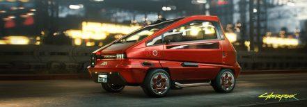 cyberpunk2077_cars_0012
