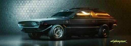 cyberpunk2077_cars_0027