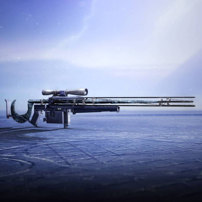 destiny2beyondlight_weapons_0002