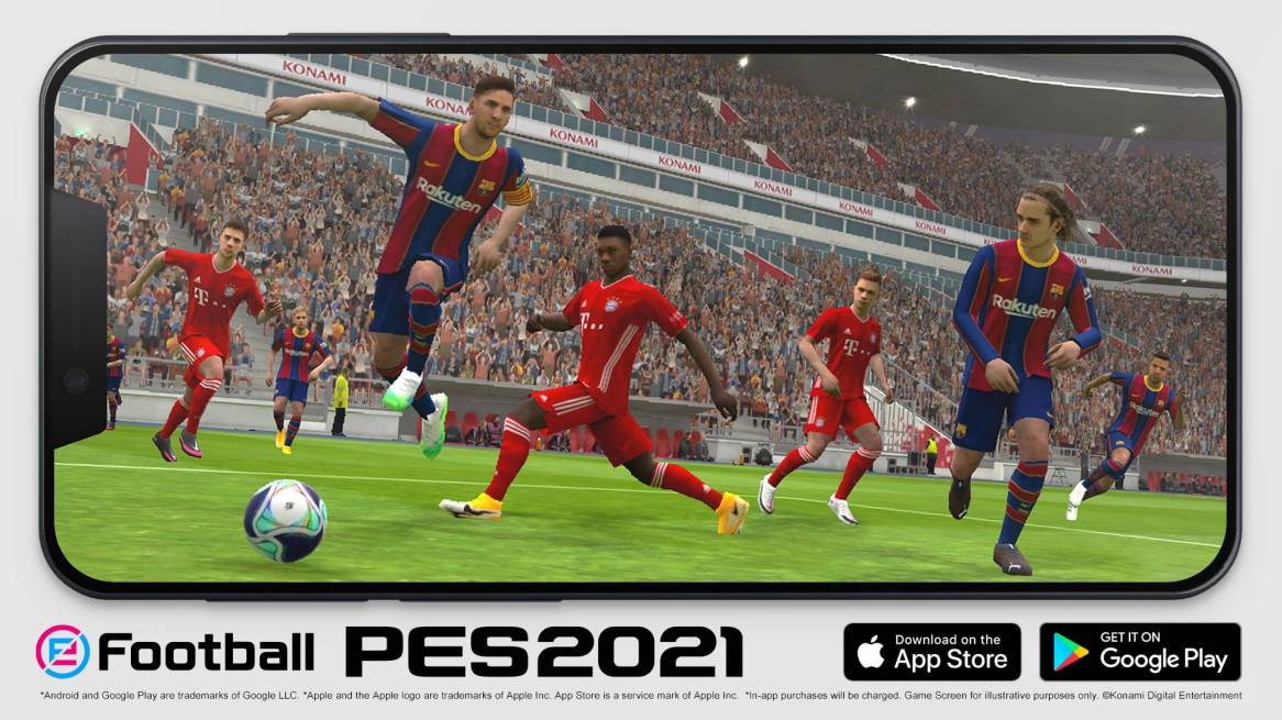 efootballpes2021mobile_images_0001