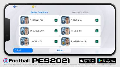 efootballpes2021mobile_images_0008