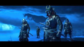 Ghost of Tsushima Legends – Une autre voie de plaisir pour le jeu de Sucker Punch