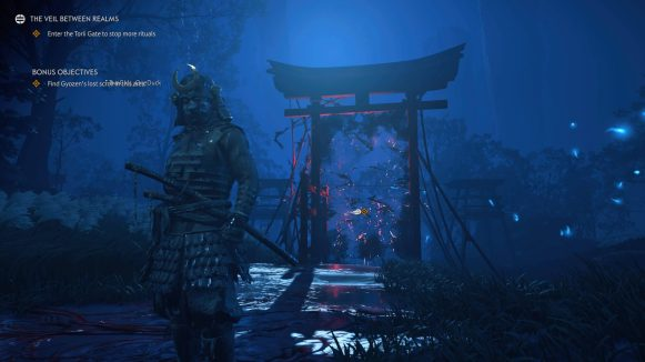ghostoftsushima_legendsimages_0050