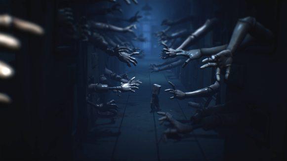 littlenightmares2_halloween_0002