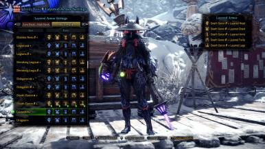 monsterhunterworldiceborne_update5images_0028