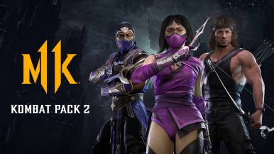 mortalkombat11ultimate_images_0002