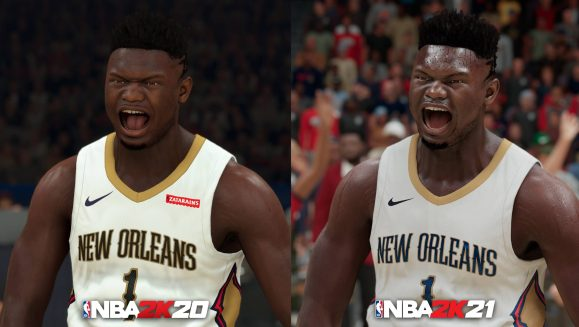 nba2k21_nextgenimages2_0005