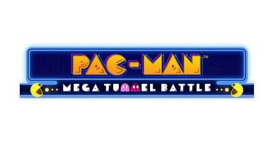 pacmanmegatunnelbattle_images_0012