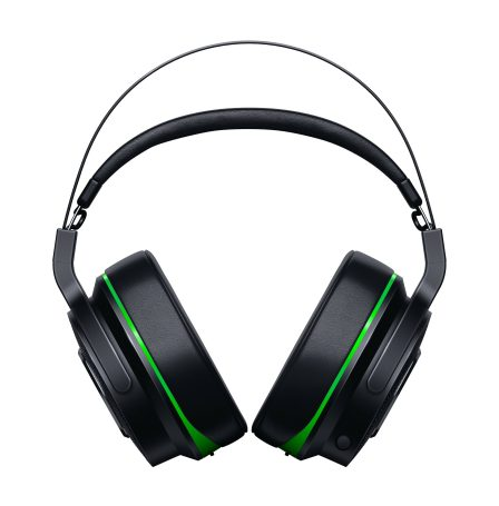 razerthresherxbox_photos_0004