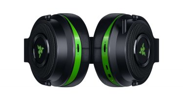 razerthresherxbox_photos_0005