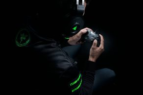 razerwolverinete_photos_0002