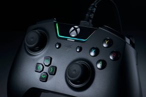 razerwolverinete_photos_0004