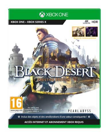 blackdesert_prestige2_0016