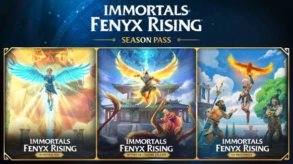 immortalsfenyxrising_imagesdlc_0004