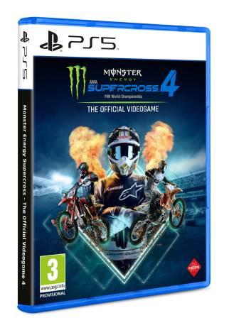 monsterenergysupercross4_images_0016