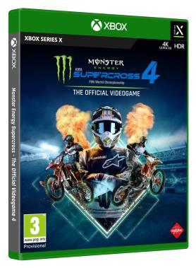 monsterenergysupercross4_images_0023