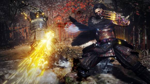 nioh2thecompleteedition_pcimages2_0003