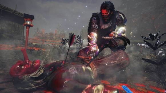 nioh2thecompleteedition_pcimages2_0005