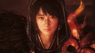 Koei Tecmo en montre plus de Nioh 2 The Complete Edition sur PC