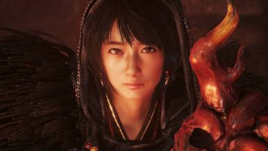 nioh2thecompleteedition_pcimages2_0014