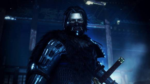 nioh2thecompleteedition_pcimages2_0016