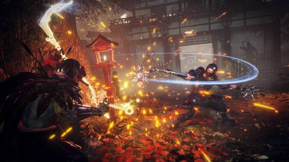 nioh2thecompleteedition_pcimages2_0017